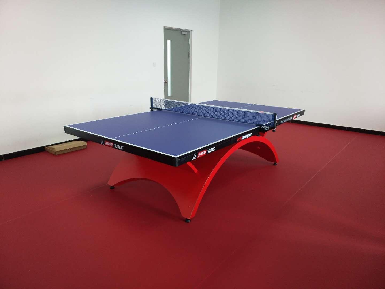 乒乓球台 (6).JPG
