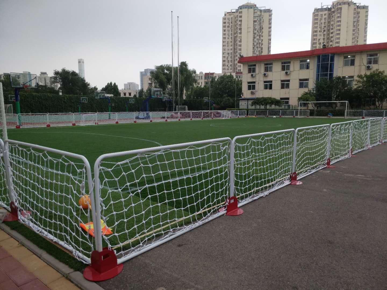 足球围栏 (3).JPG