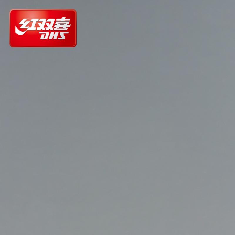 北京体育器材,红双喜运动地胶