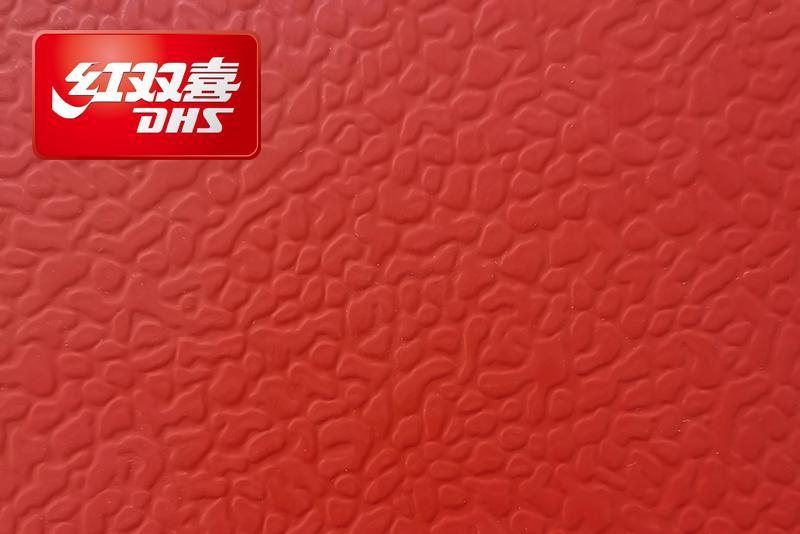红双喜运动地胶,红双喜乒乓球台